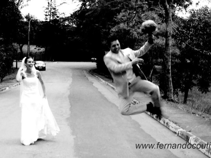 Fotografo de casamento que faz fotografias de casamento nas cidades de Valinhos, Vinhedo, Campinas, Louveira, Jundiai, Itatiba, Indaiatuba, Americana, Jaguariuna e toda a Região Metropolitana de Campinas.