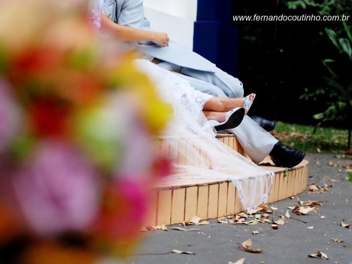 Fotografo de casamento em Valinhos que faz fotografias de casamento em Valinhos, Vinhedo, Louveira, Campinas, Jundiai, Itatiba, Indaiatuba, Americana, Jaguariuna e toda Região Metropolitana de Campinas