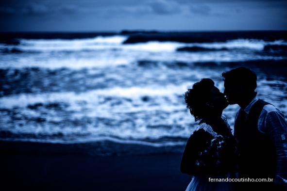 Fotografo de casamento em Valinhos que faz fotografias de casamento em Valinhos, Campinas, Louveira, Vinhedo, Jundiai, Itatiba, Americana, Indaiatuba, Jaguariuna e toda a regiao metropolitana de Campinas.
