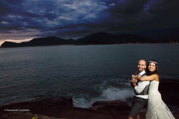 Fotografo de casamento em Valinhos que faz fotografias de casamento em Valinhos, Campinas, Louveira, Vinhedo, Jundiai, Itatiba, Indaiatuba, Americana, Jaguariuna e Toda Região Metropolitana de Campinas.
